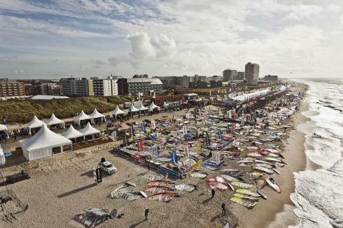 Reno Windsurf World Cup Sylt